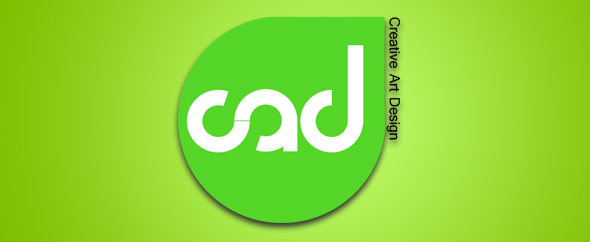 CreativeArtDesign