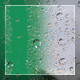 Transparent Drops Of Rain - VideoHive Item for Sale