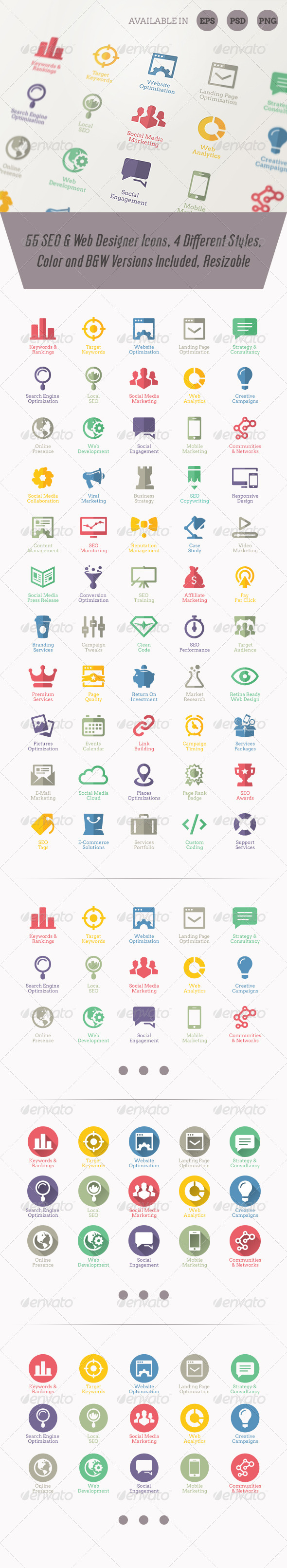 https://0.s3.envato.com/files/83973351/modern_seo_services_icons_set.jpg