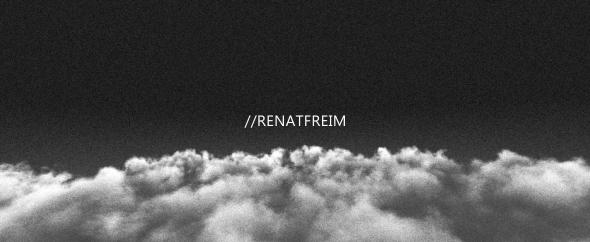 renatfreim