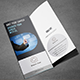 Modern Tri-fold Brochure Design - GraphicRiver Item for Sale