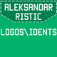 FX Dubstep Logo