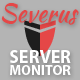 Severus Server Monitor - CodeCanyon Item for Sale