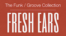 The Funk & Groove Collection