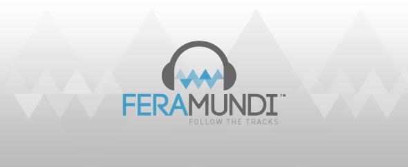 FeraMundi