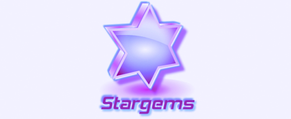 stargems