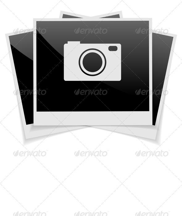 GraphicRiver Photo Frame 7097192