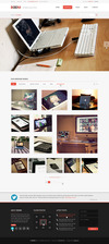05.boom_portfolio_mixed_column.__thumbnail