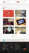 06.boom_portfolio_2_column.__thumbnail