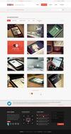 07.boom_portfolio_3_column.__thumbnail