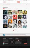 09.boom_portfolio_5_column.__thumbnail