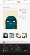 10.boom_portfolio_single_details.__thumbnail