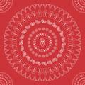 christmas seamless pattern vector - PhotoDune Item for Sale