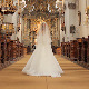 Wedding Church  - VideoHive Item for Sale