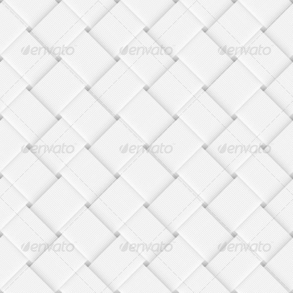 GraphicRiver Textile Texture 7101790