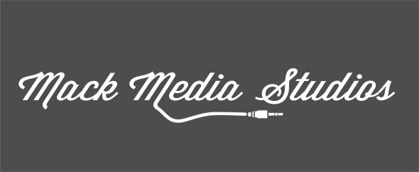 MackMediaStudios