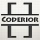 coderior