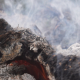 Burning Stump 2 - VideoHive Item for Sale