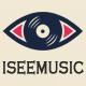 iSeeMusic