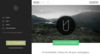 03-beacon-dashboard.__thumbnail
