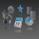 3D Advance Image Rotating Carousel A.S 2.0 - ActiveDen Item for Sale