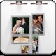 Artistic Photos Presentation - GraphicRiver Item for Sale