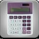 Calculator - GraphicRiver Item for Sale