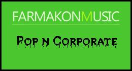Pop n Corporate