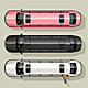 Limo Set - GraphicRiver Item for Sale