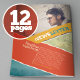 Multipurpose Newslettter - GraphicRiver Item for Sale