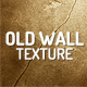 Old Wall Texture - GraphicRiver Item for Sale
