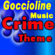 Crime Theme - AudioJungle Item for Sale