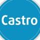 p_castro