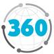 360Dunamis