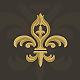 Fleur De Lis Logo - GraphicRiver Item for Sale