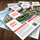 Modern Real Estate Rollup banner 22