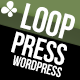 LoopPress Video Gallery - WorldWideScripts.net Item para sa Binebenta