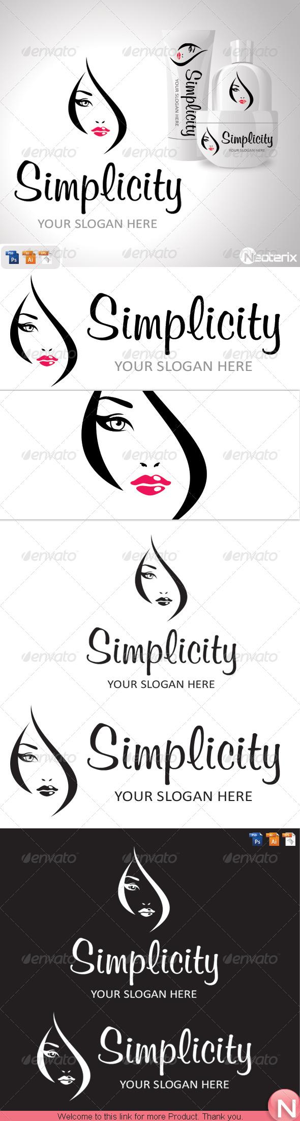 Simpalicity