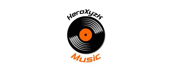 HeroXyzK