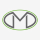 M_DesignAndDevelopment