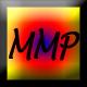 MusicMakerProductions