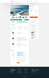 15.travelagency-productdetails-reviews.__thumbnail