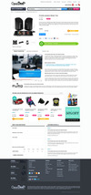 09_opendeal_product-detail.__thumbnail