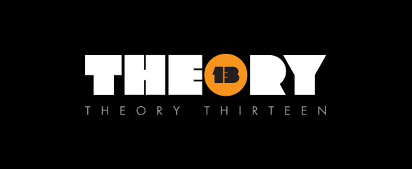 Theory_13