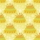 Pie Pattern - GraphicRiver Item for Sale