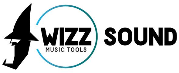 WizzSound