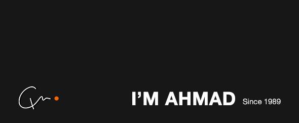 im_ahmad
