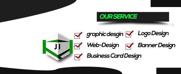 JI_DesignWorld