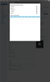 05_shortcodeeditor.__thumbnail