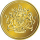 Vector Set British Money Gold Coin Pound  - GraphicRiver Item for Sale